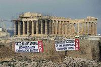 1856685_grece-banderoles-11-02-afplouisa-gouliamaki