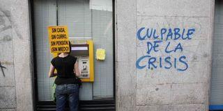 1589397_3_b5cb_le-gouvernement-espagnol-s-est-engage-a-reduire