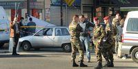 1670299_3_39ba_des-soldats-du-17e-regiment-du-genie_7469b7164cc1b4a6b6bf02eb1b60961d