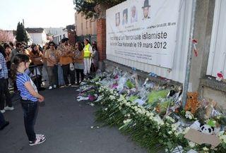 Mohamed-Merah-devrait-finalement-etre-enterre-a-Toulouse_article_main