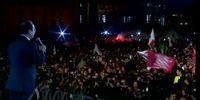 978x489-LeLab-6-mai-2012-les-deux-discours-du-president-Hollande