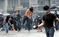 Crise-grece-manifestation-3-deces