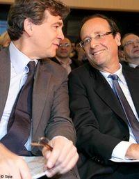 Arnaud-Montebourg-votera-pour-Francois-Hollande_mode_une