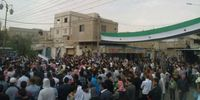 1595841_3_201f_manifestation-d-opposants-a-bachar-al-assad-a