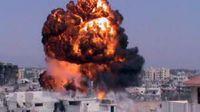 Bombardement_199993471
