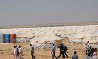 Camp_Refugies-_Syriens