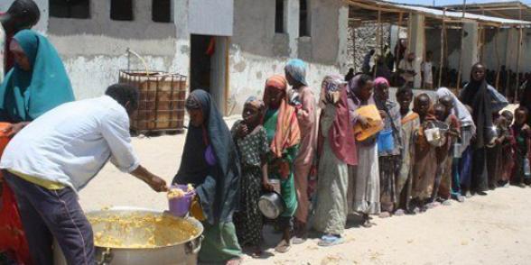 Somalia_0