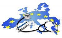 11815992-illustration-vectorielle-conceptuelle-de-la-crise-monetaire-dans-l-39-union-europeenne