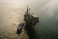 Du-petrole-decouvert-en-Guyane_scalewidth_630