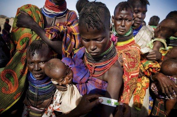 749508_famine-afrique
