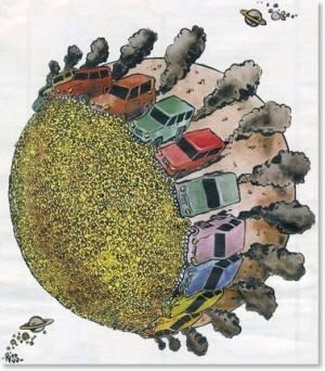 Planete-agrocarburants