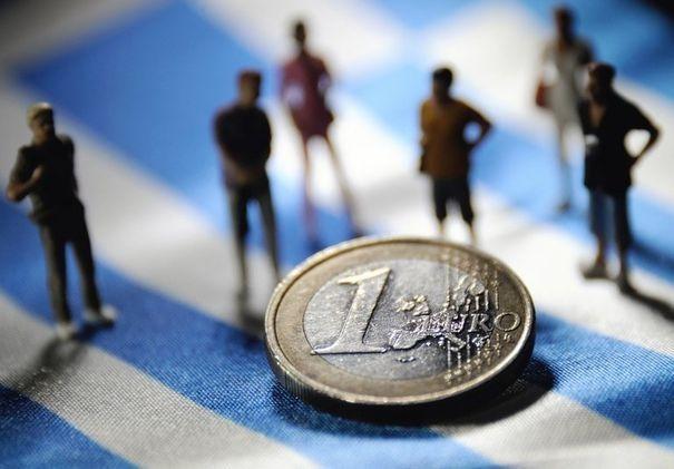 389444_illustration-de-la-crise-grecque