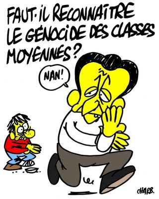 1019-16-charb-gc3a9nocide-classes-moyennes
