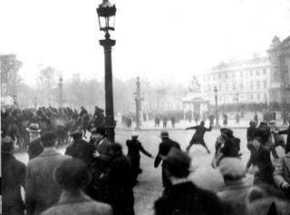 6_fevrier_1934_1
