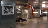 Bonn-pauvrete-richesse-metro