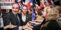 1792204_3_1517_meeting-de-jean-francois-cope-candidat-a-la_01f1896267d56db68ae5a0284ec71ca2