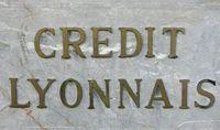 427744_photo-prise-en-mai-2006-a-montpellier-du-logo-d-une-succursale-de-la-banque-credit-lyonnais