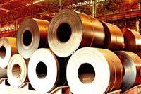 Steel-coils----rouleaux-d-acier
