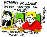 Imgscan-contrepoints-210-Hollande-Merkel-1024x813