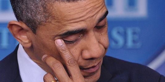 1807007_3_fb18_barack-obama-lors-de-sa-conference-de-presse_79361d9623f53db28c1a1a75f4a2a1f7