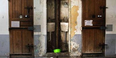 1191730_prison-des-beaumettes
