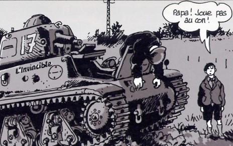 Moi-Rene-Tardi-prisonnier-de-guerre-au-Stalag-IIb-copie-1