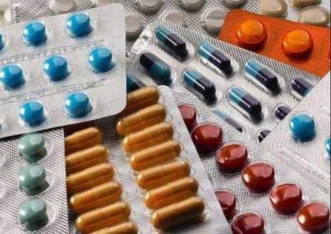 Médicaments_génériques_photo1286741373
