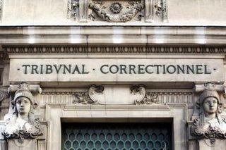 74171_tribunal-correctionnel-de-paris