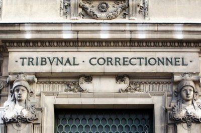 74171_tribunal-correctionnel-de-paris
