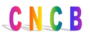 Logo_cncb
