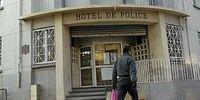 L-hotel-de-police-de-narbonne-hors-d-age_438569_510x255