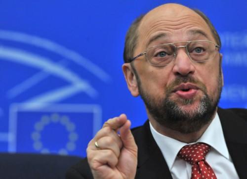 Martin-Schulz-devient-le-nouveau-pr-sident-du-Parlement-europ-en-