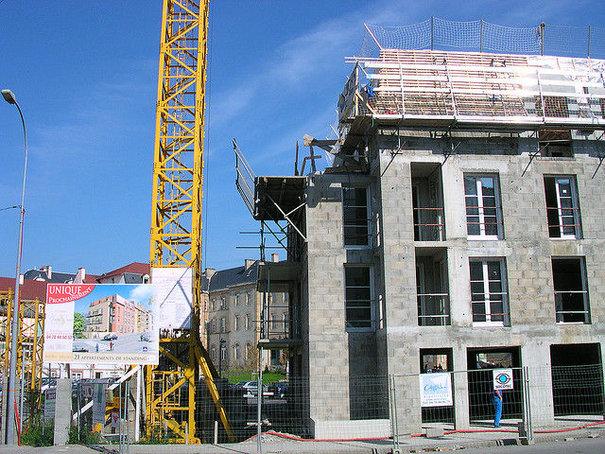 46983_immobilier-logement-neuf-construction