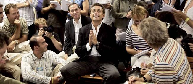 Sarkozy-journalistes-670559-jpg_460596