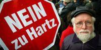 Hartz-92995