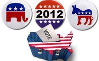 La-symbolique-de-l-election-presidentielle