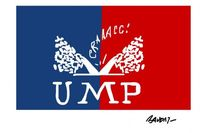 20121118_dessin_baudry_election_ump_0