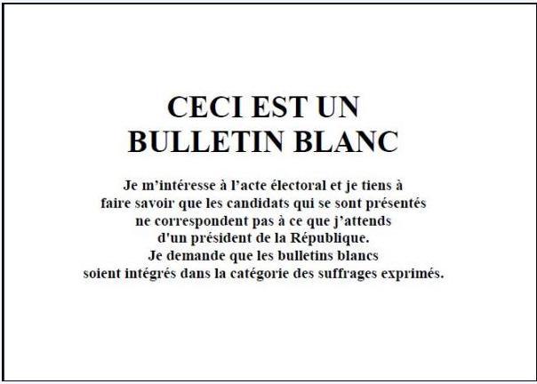 Reconnaissance-vote-blanc