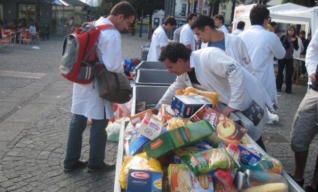 Aide-alimentaire_pead-624x378