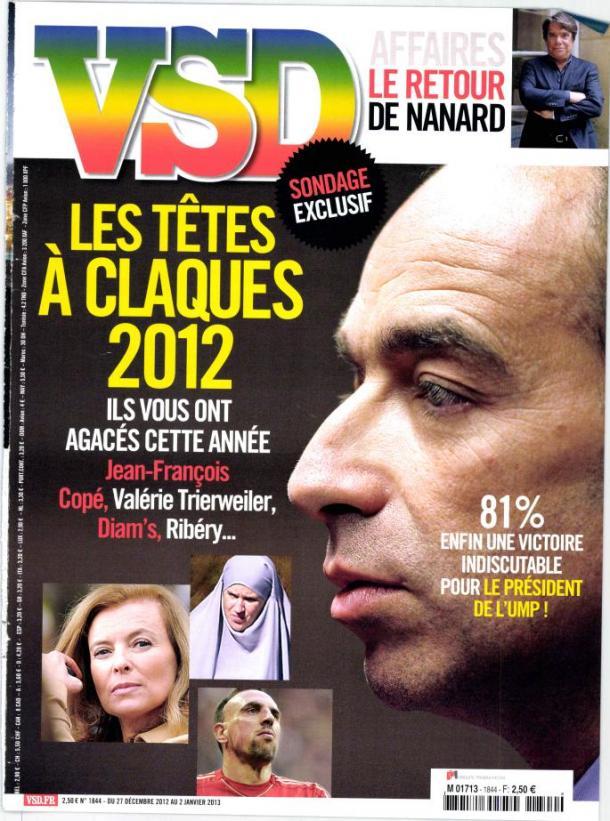 Vsd-cover