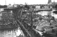 Pg5_1945