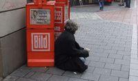 Bonn-pauvrete-affaires-verona