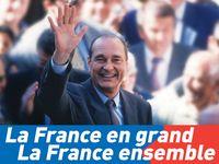 France_affiche_chirac_2002