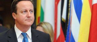 Cameron-david-ue-gb-eurosceptiques-1018965-jpg_890312