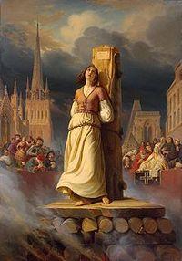 220px-Stilke_Hermann_Anton_-_Joan_of_Arc's_Death_at_the_Stake