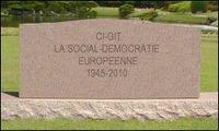 Mort-de-la-social-démocratie