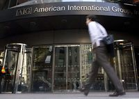 Aig-picture