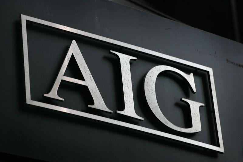 AIG Rescue_Hays