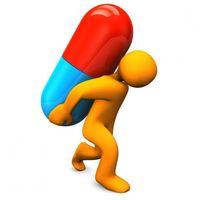 Baisse-de-confiance-des-français-pour-les-médicaments-génériques-600x600
