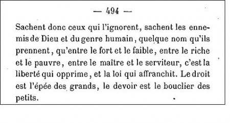 Lacordaire1-841d0